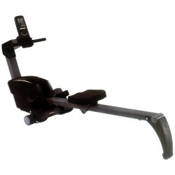 940B-Magnetic-Power-Rower-500x500