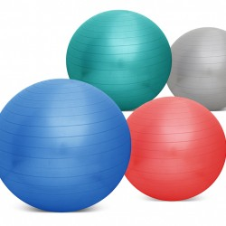 Gym Ball Group