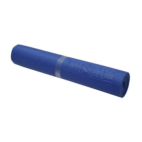 Physique Training Equipment