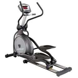 Momentum-E-7.2-Elliptical-Cross-Traine